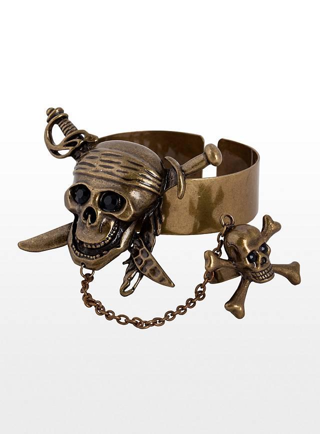 armreif ring: