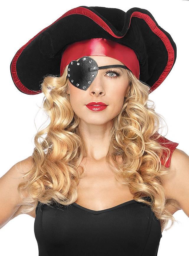 Piratin Set