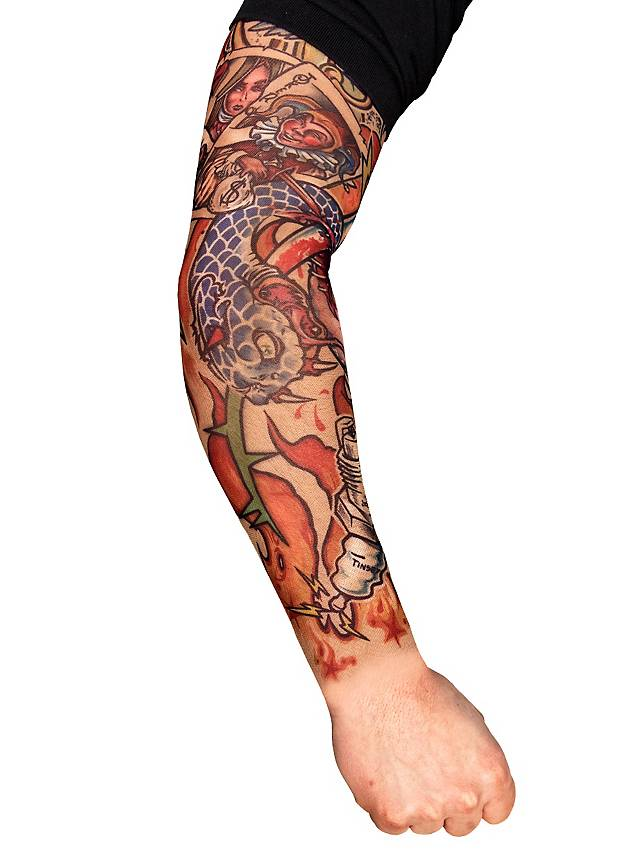 player tattoo skin rmel. Black Bedroom Furniture Sets. Home Design Ideas
