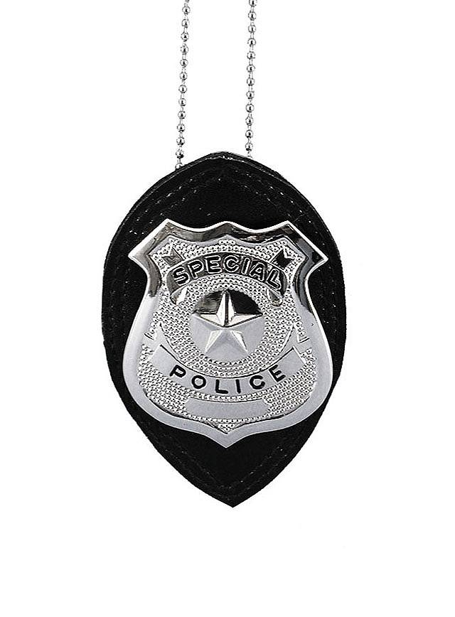 wife police buy charm badge pendant jewelry product com aliexpress store lot necklace