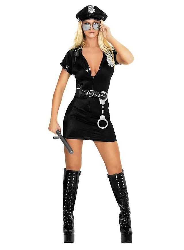 Politesse Kostüm