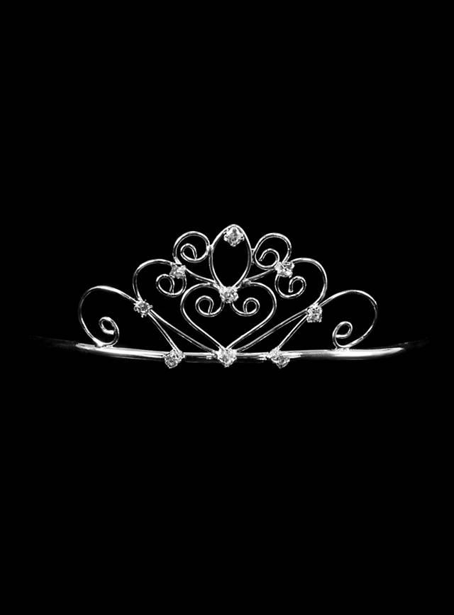 Princess Tiara II