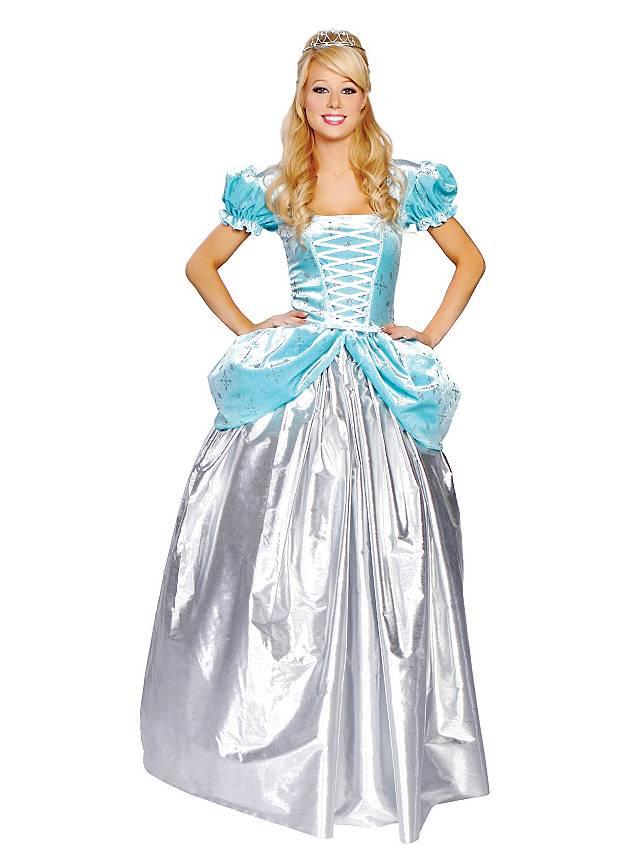 Princesse Déguisement