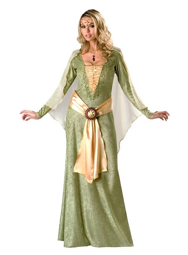 Princesse elfique Déguisement