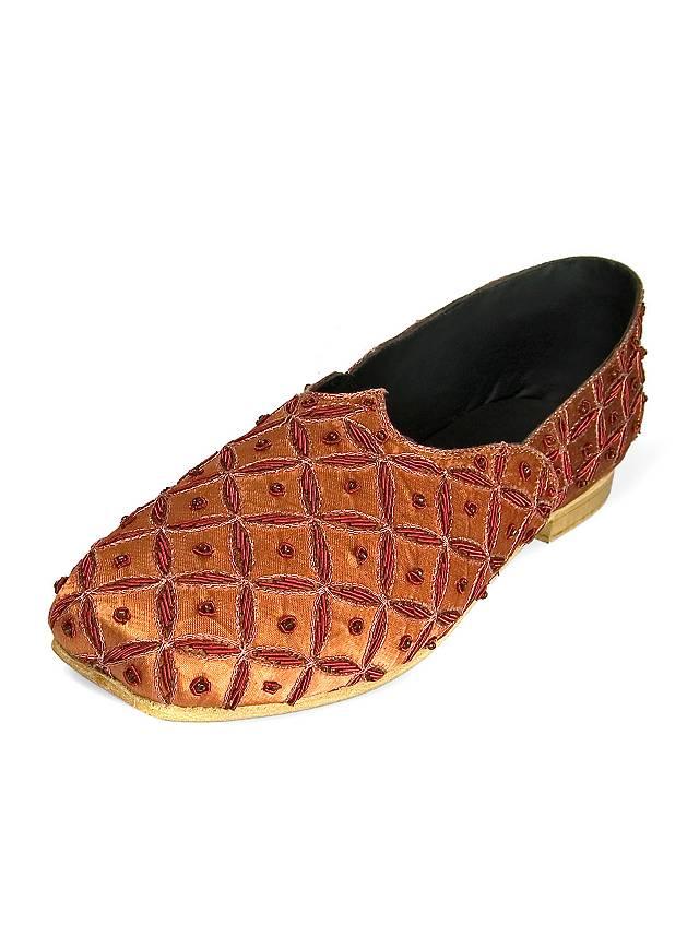 Prinzessin Schuhe