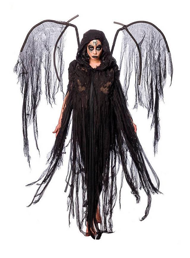 Racheengel Kostüm