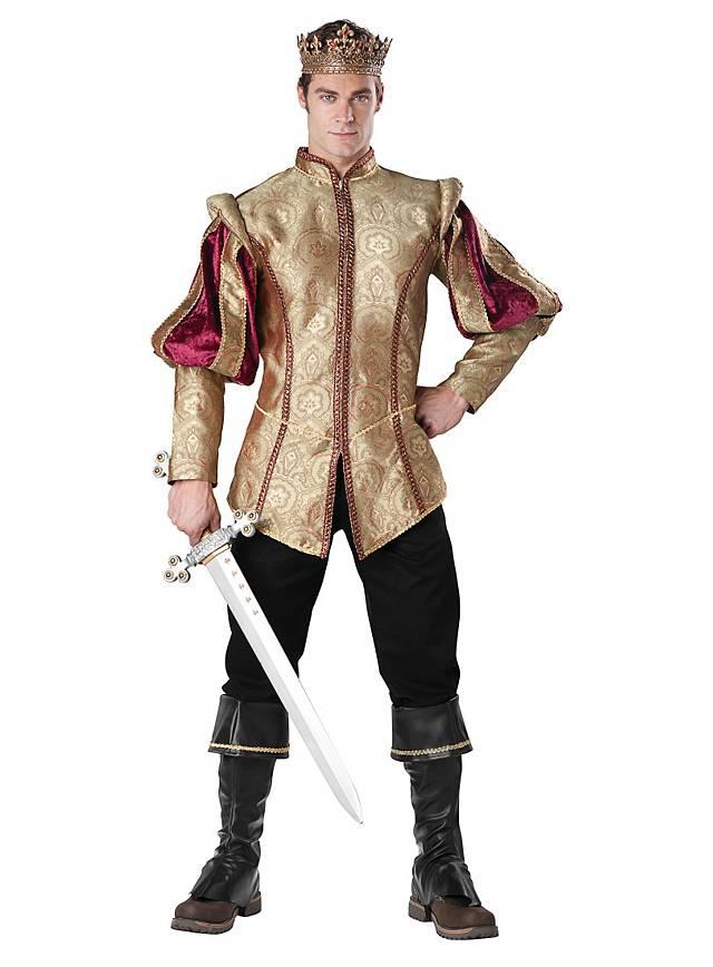 King Size Mens Clothing Melbourne