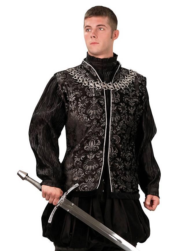 Renaissance Vest