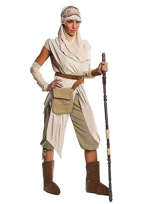 Rey Special Edition Kostüm