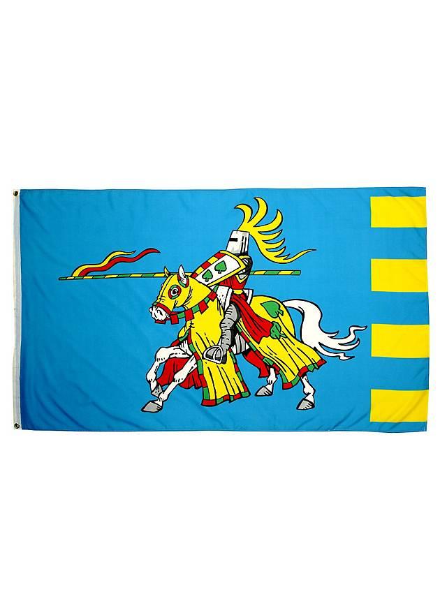 Ritterflagge