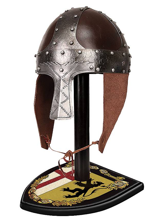 Robin Hood Soldatenhelm