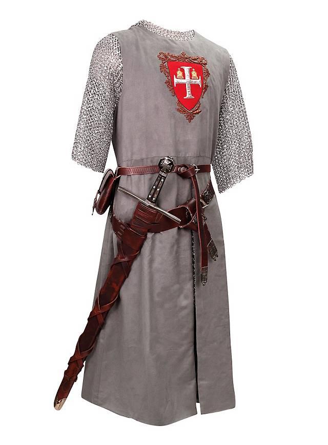 "Robin Hood Wappenrock ""Loxley"""