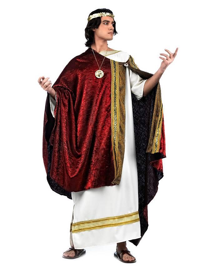 Römischer Konsul Kostüm