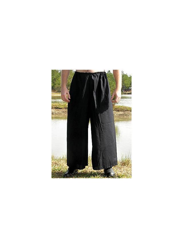 Sailor's Pants