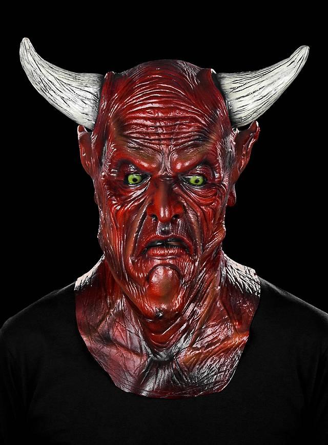 официальный сайт azino ьояит сатана