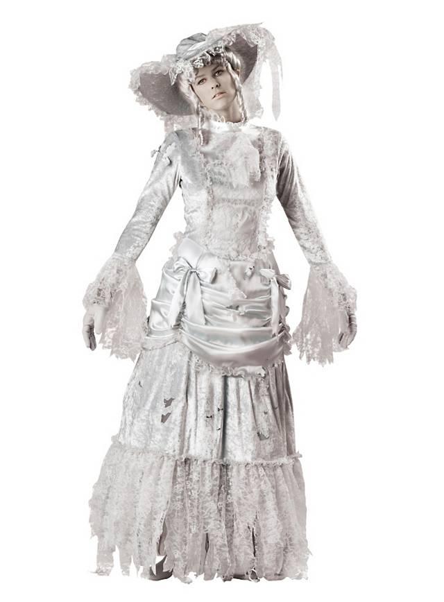 Schlossgeist Kostüm