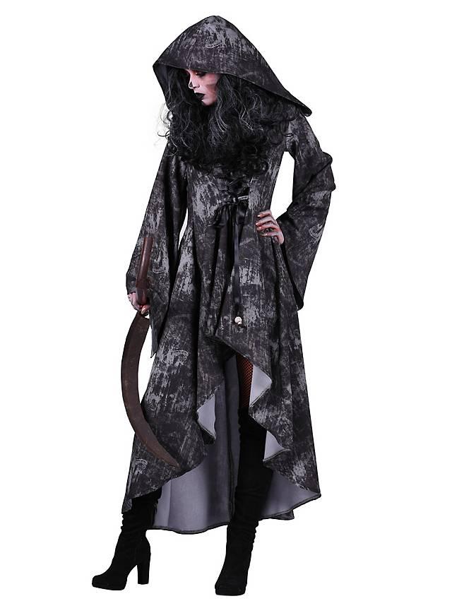 Schnitterin Robe - maskworld.com