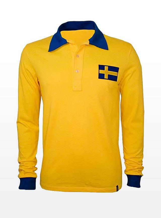 wm schweden