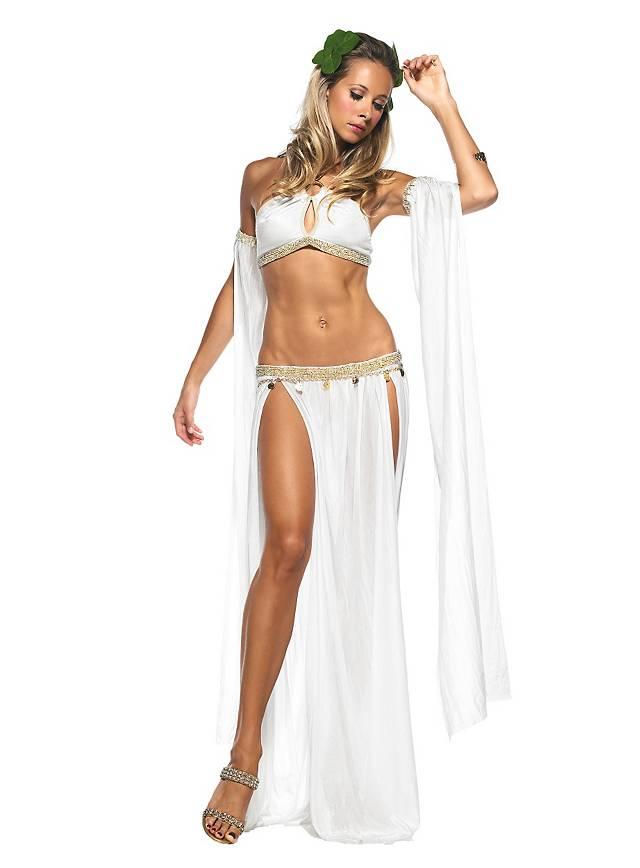Aphrodite Hot