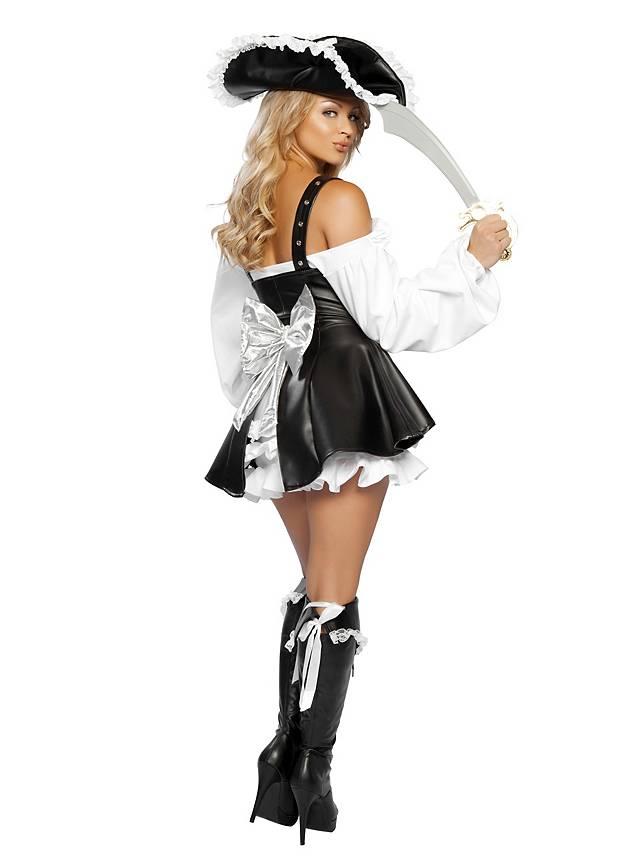 Kostm Halloween Mdchen Online Halloween Sexy Mdchen
