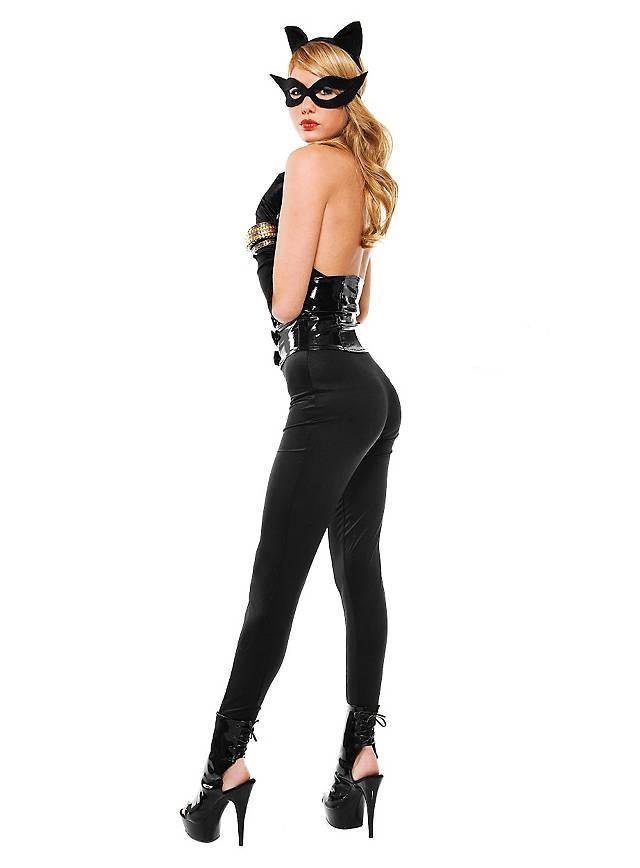 Sexy Women Comix 104