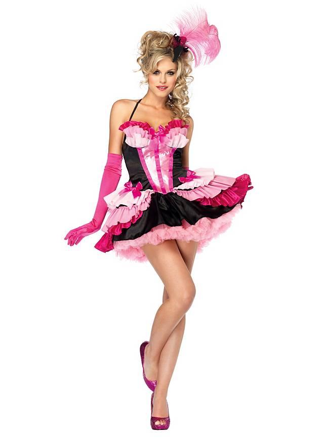 Sexy Flamingo Kostum Maskworld Com