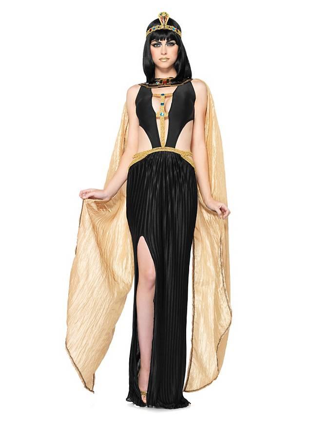 Sexy Kleopatra Kostum Maskworld Com