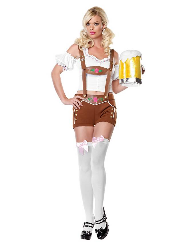 Oktoberfest Party Decorations Australia