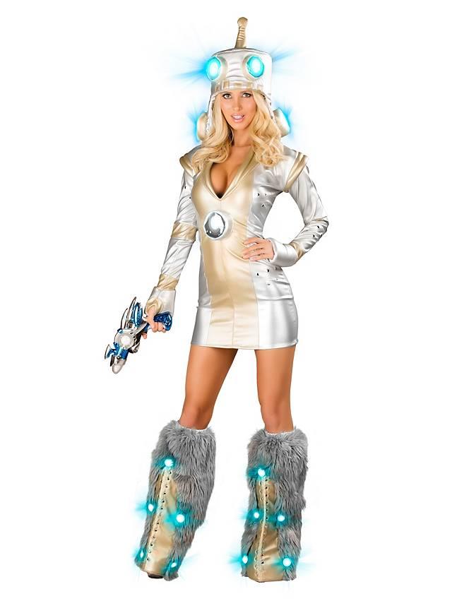 Warme Kostume Fur Den Strassenkarneval Maskworld Com