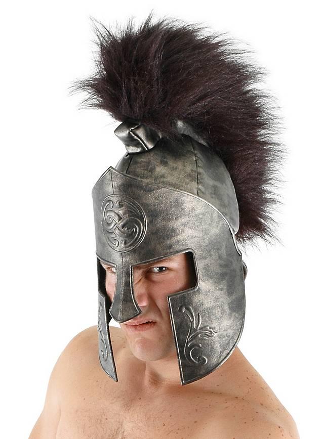 Spartanerhelm