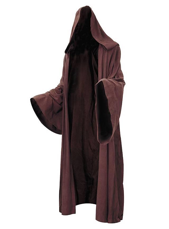 Star Wars Anakin Skywalker Jedi Umhang