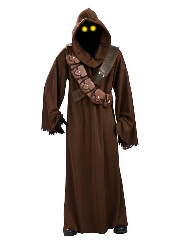 Star Wars Jawa Costume