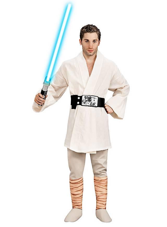 star-wars-kostuem-luke-skywalker