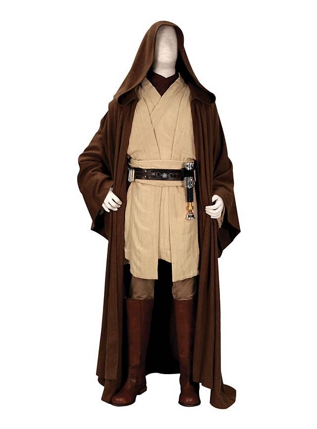Obi Wan Kenobi Kost 252 M Jetzt Online Kaufen Maskworld Com