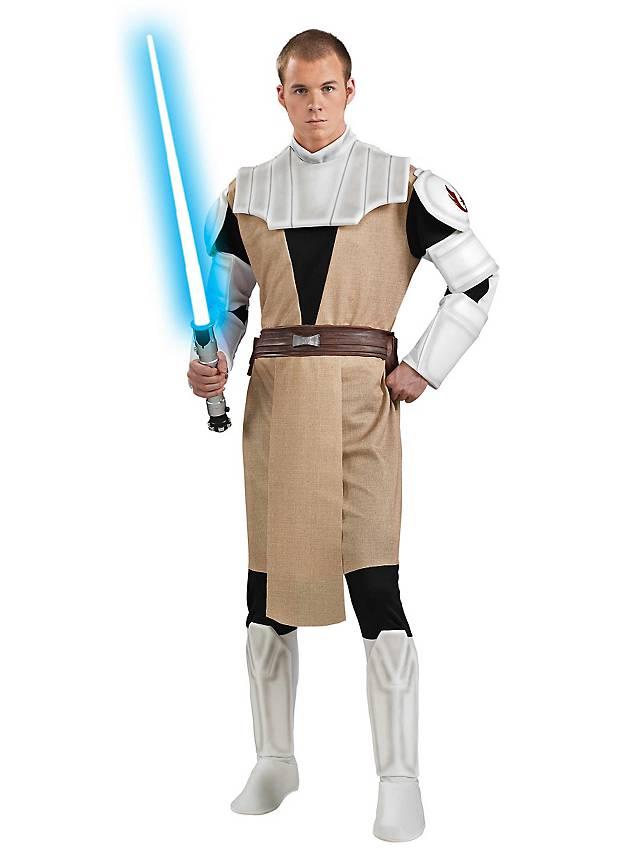 Star Wars Obi-Wan Kenobi Kostüm