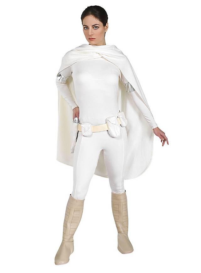 Star Wars Padmé Amidala Costume