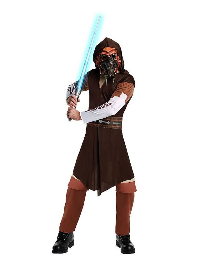 Star Wars Plo Koon Kostüm