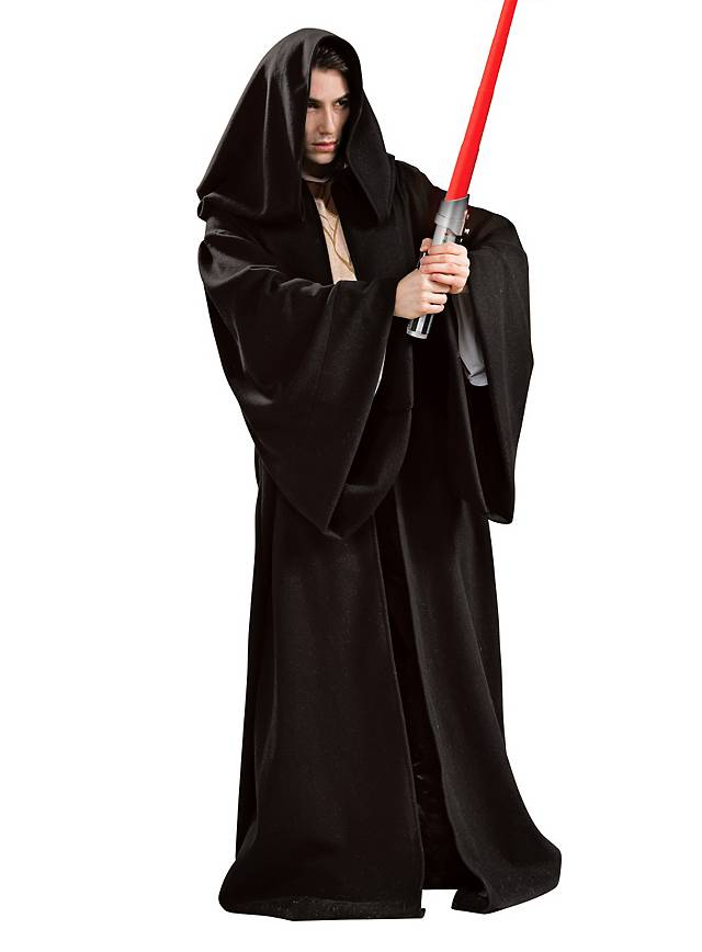 Star Wars Sith Robe Deluxe