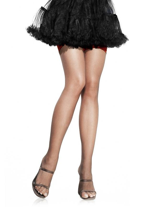 With Stay Black Lace 80wknnxop Stockings Up Red UVqSpzMG