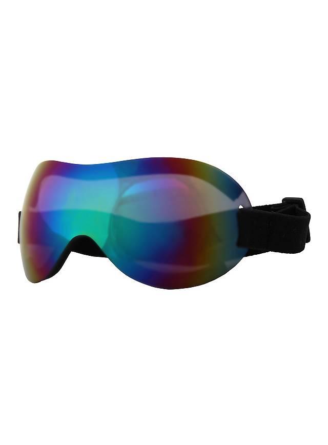 Stinger Aviator Goggles