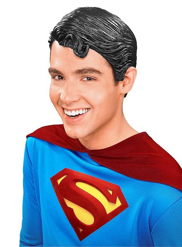 Superman Perücke