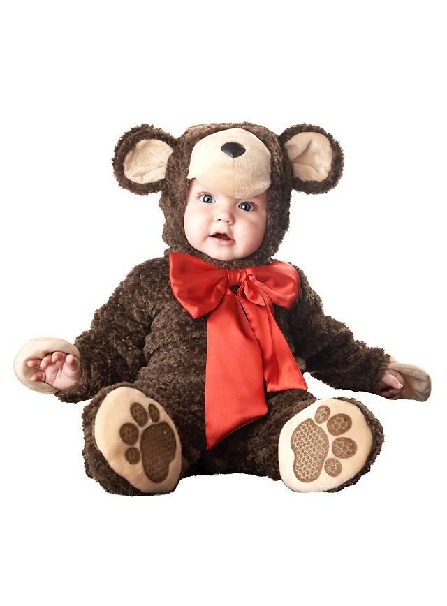 Teddyb 228 R Babykost 252 M Maskworld Com