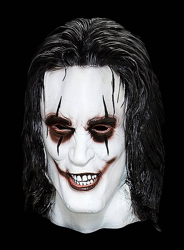 The Crow Mask Maskworld Com