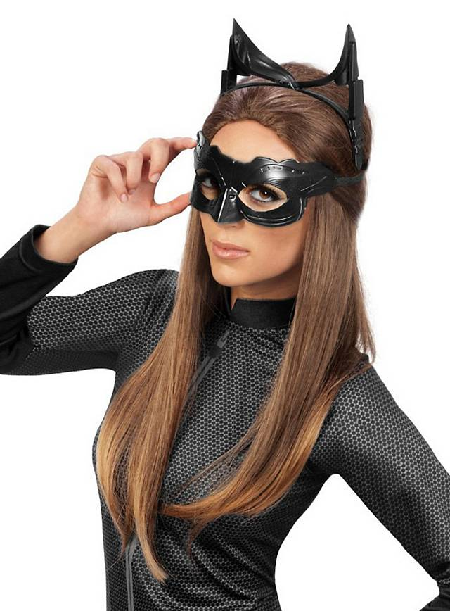 The Dark Knight Rises Catwoman Accessory Kit