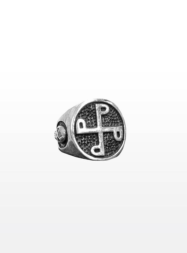 The Phantom Good Mark Ring