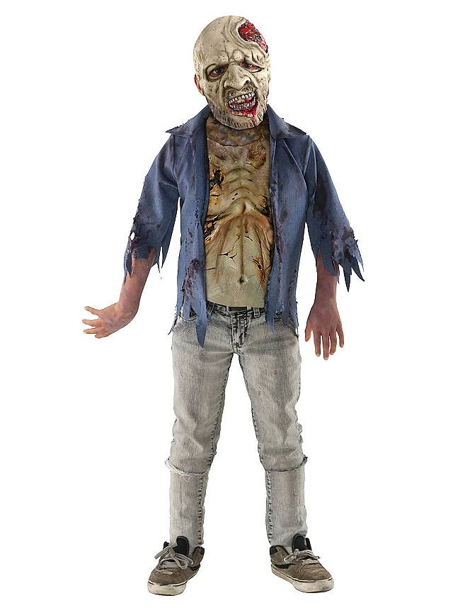 Jason Toys For Boys : Jason voorhees costumes for kids