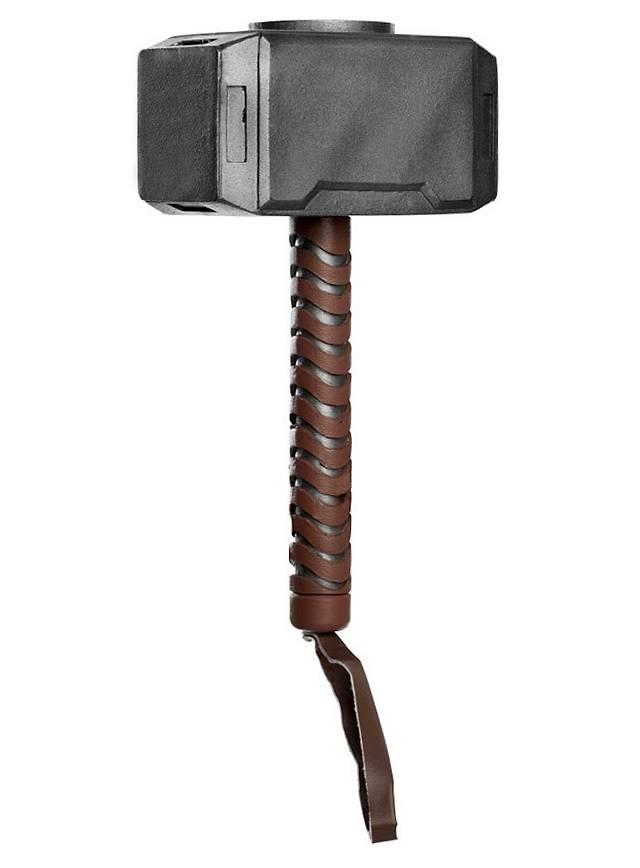 Thor Hammer für Kinder