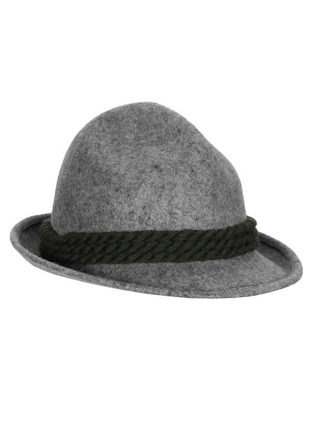 Tirolese Hat
