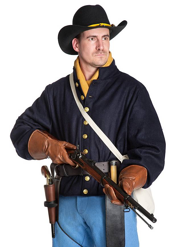 Union Soldier's Jacket
