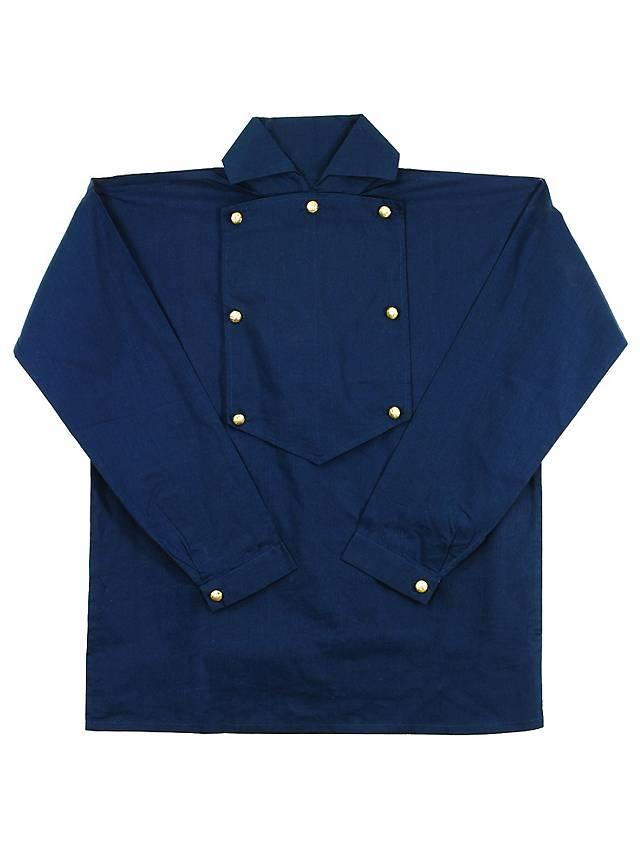US Cavalry Shirt